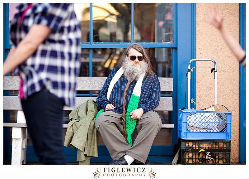 FiglewiczPhotography-SantaMonica-004.jpg