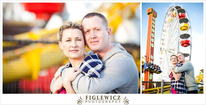FiglewiczPhotography-SantaMonica-015.jpg