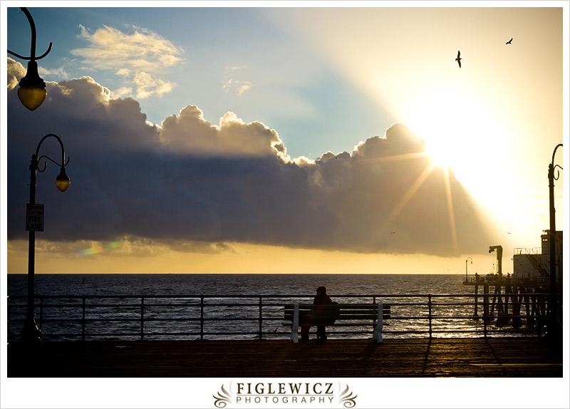 FiglewiczPhotography-SantaMonica-018.jpg
