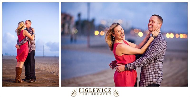 FiglewiczPhotography-SantaMonica-037.jpg
