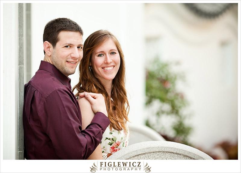 FiglewiczPhotography-HuntingtonLibrary-0022.jpg