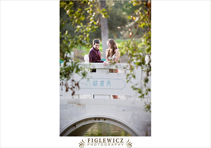 FiglewiczPhotography-HuntingtonLibrary-0026.jpg