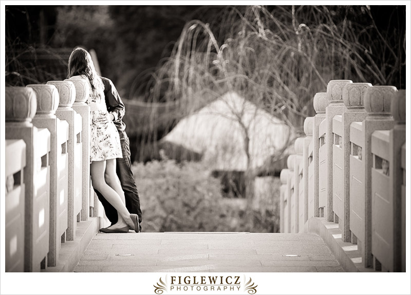 FiglewiczPhotography-HuntingtonLibrary-0027.jpg