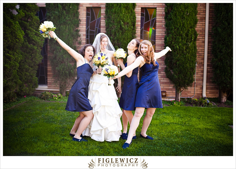 FiglewiczPhotography-CrestMountCollege-020.jpg