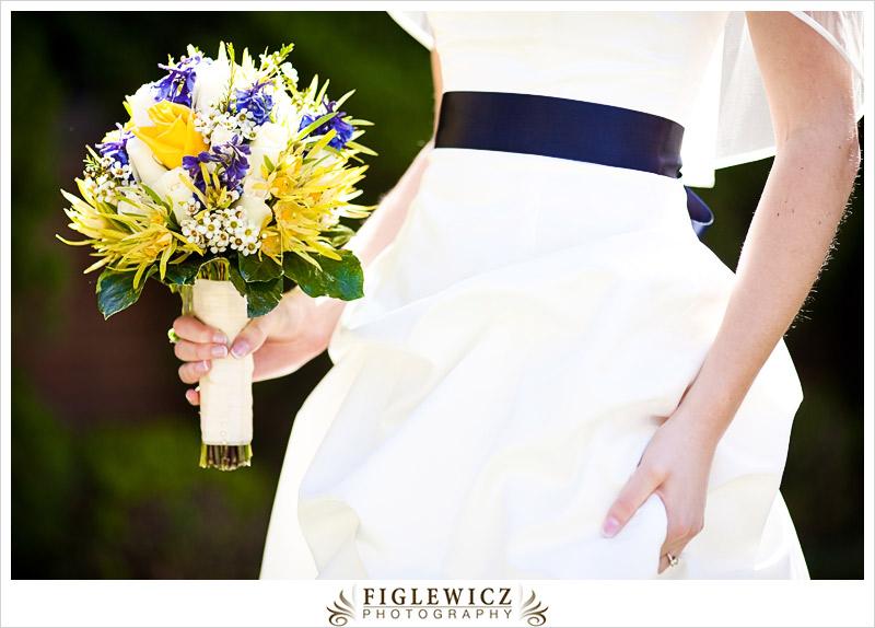 FiglewiczPhotography-CrestMountCollege-024.jpg