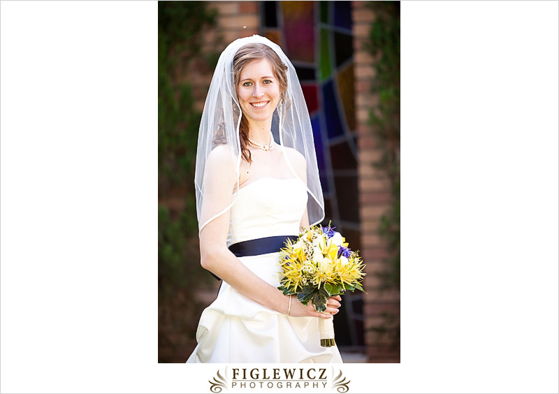 FiglewiczPhotography-CrestMountCollege-025.jpg