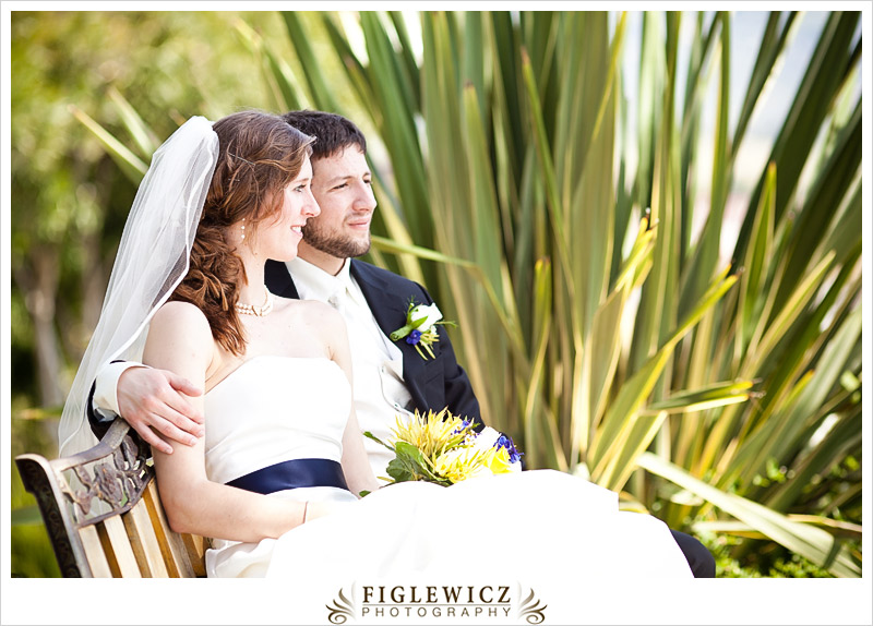 FiglewiczPhotography-CrestMountCollege-052.jpg