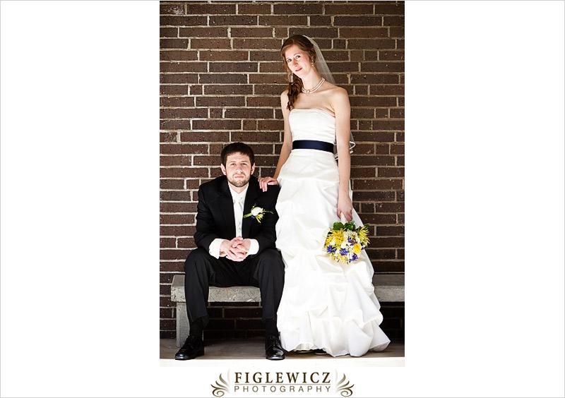 FiglewiczPhotography-CrestMountCollege-055.jpg