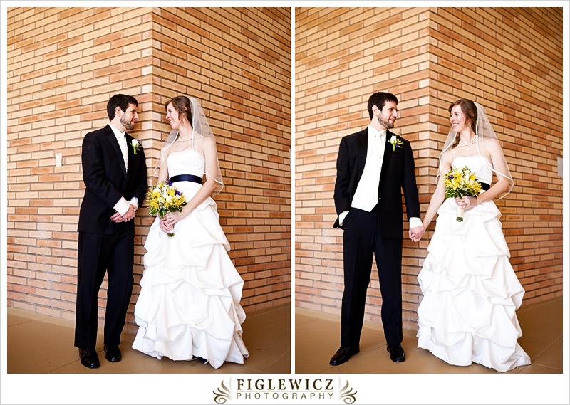 FiglewiczPhotography-CrestMountCollege-062.jpg