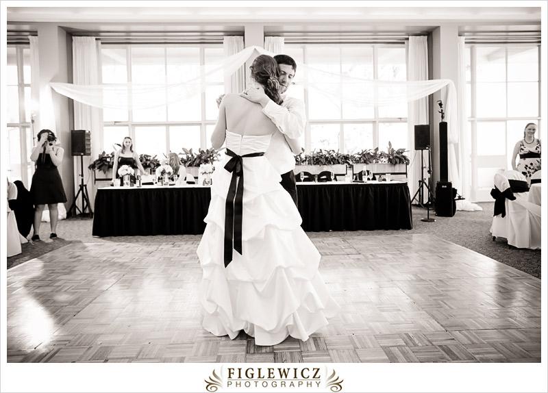 FiglewiczPhotography-CrestMountCollege-065.jpg