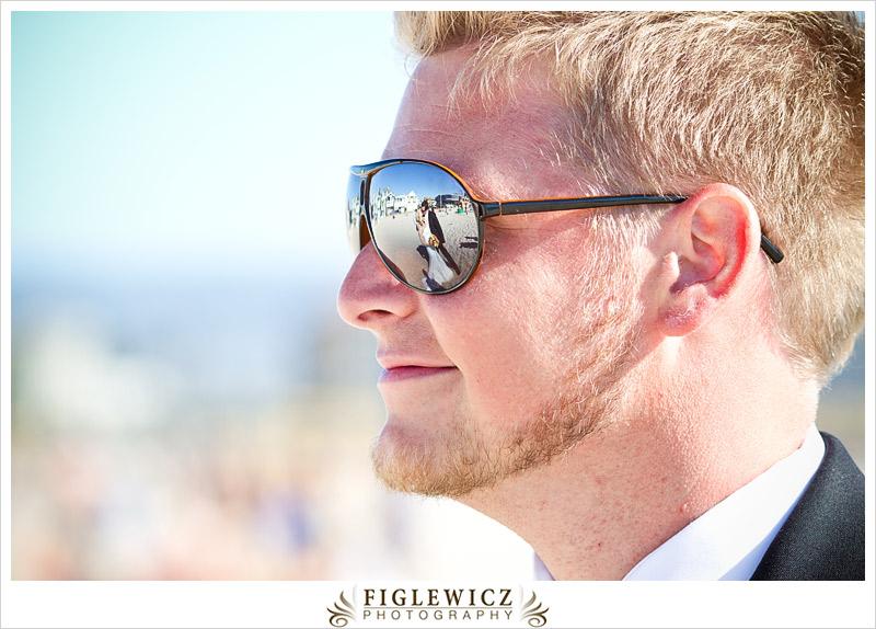 FiglewiczPhotography-RedondoBeach-035.jpg