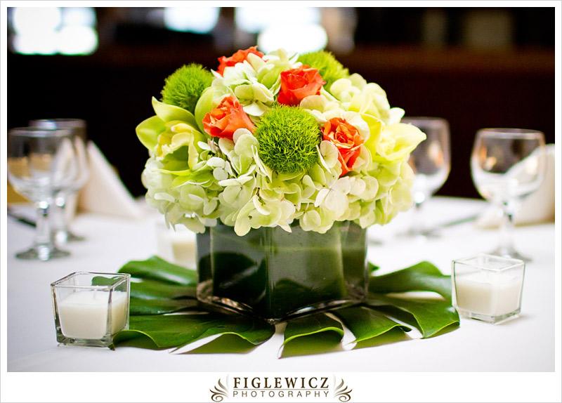 FiglewiczPhotography-RedondoBeach-047.jpg