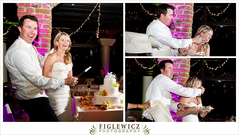 FiglewiczPhotography-RedondoBeach-058.jpg