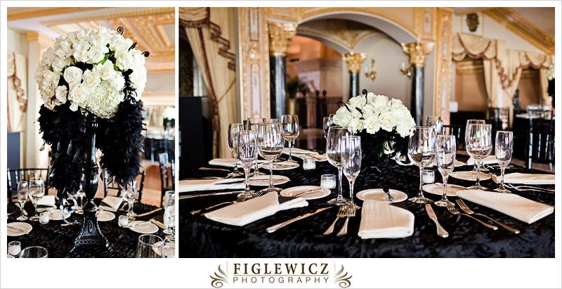 FiglewiczPhotography-AmyAndBrandon-0074.jpg