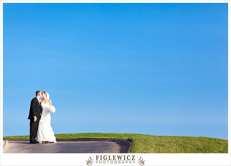 FiglewiczPhotography-AmyAndBrandon-0095.jpg