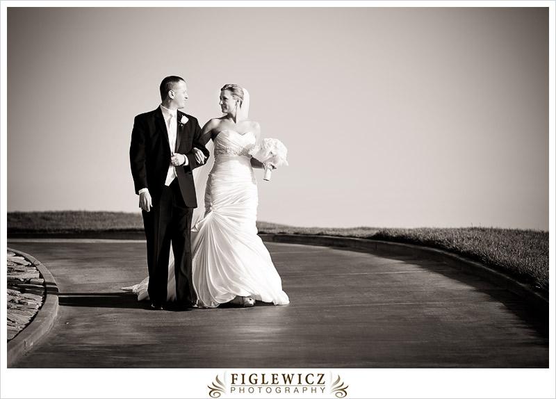 FiglewiczPhotography-AmyAndBrandon-0096.jpg