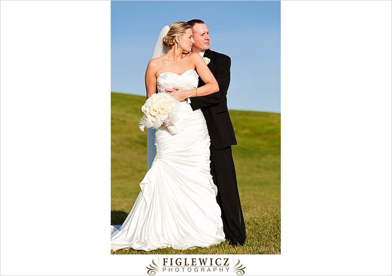 FiglewiczPhotography-AmyAndBrandon-0103.jpg