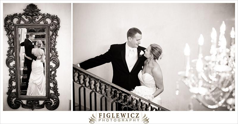 FiglewiczPhotography-AmyAndBrandon-0104.jpg