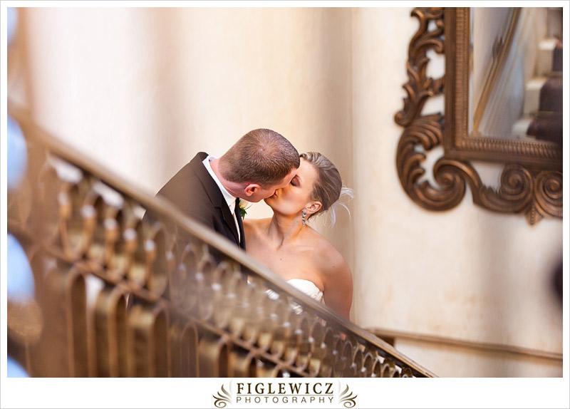 FiglewiczPhotography-AmyAndBrandon-0106.jpg