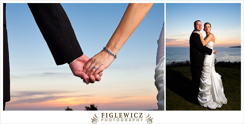 FiglewiczPhotography-AmyAndBrandon-0117.jpg
