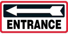 Entrance-Signs---Industrial-PDL25DDHPLYALU-lg