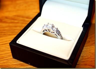 my ring2