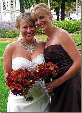 Lacey and Jen 2