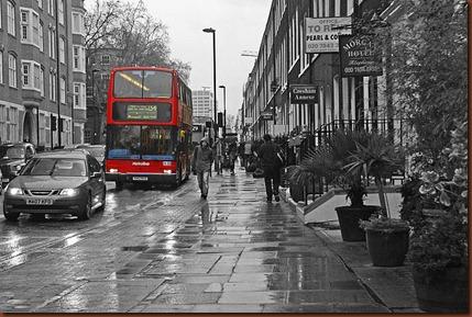 london bus sel color clone copy