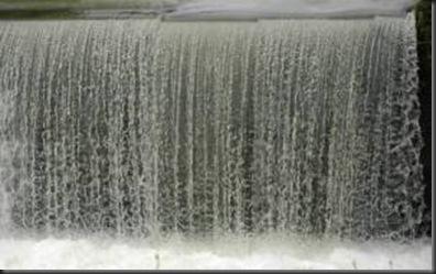 texture water5