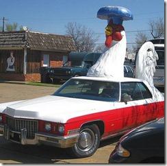 chickencar1okc