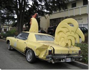 chickencar4