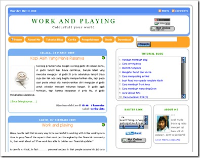 Template workandplaying copy