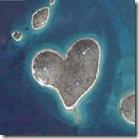 Pulau-Hati