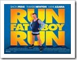 Run-fatboy