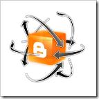 gdata-blogger-icon