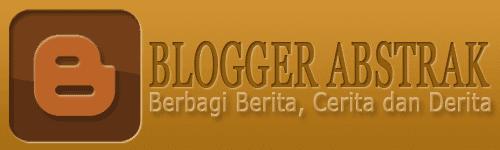 Cara-Membuat-Logo-Header-Blog