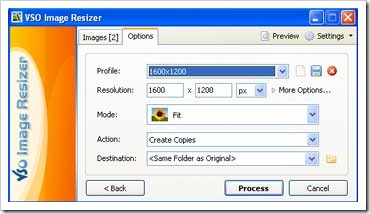 software-image-resizer-2