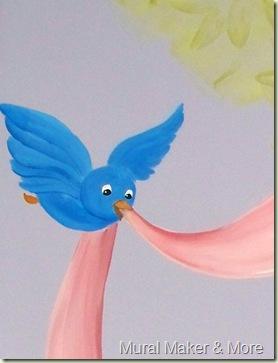 left-birdw