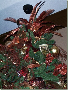 tree-topper-web