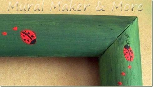 paint-ladybug-6