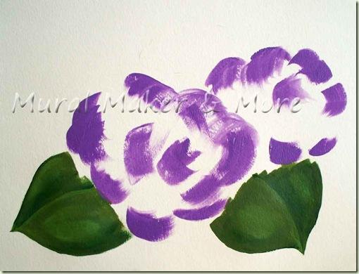 paint-Hydrangea-5