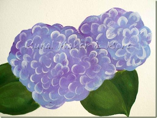 paint-Hydrangea-8