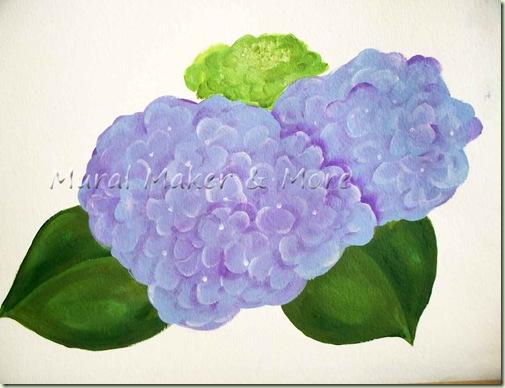 paint-Hydrangea-14
