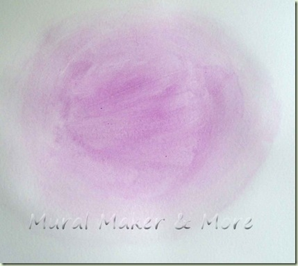 how-to-paint-lilacs1