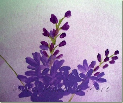 how-to-paint-lilacs2