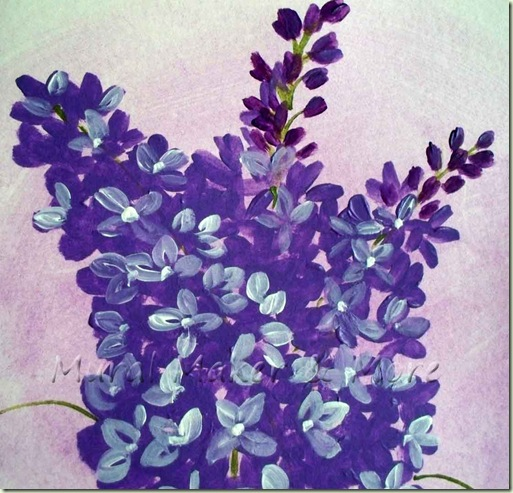 how-to-paint-lilacs-8