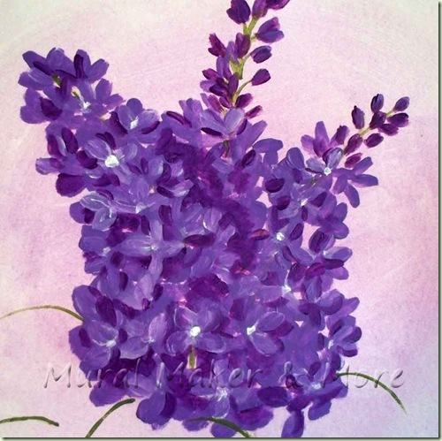 how-to-paint-lilacs-10