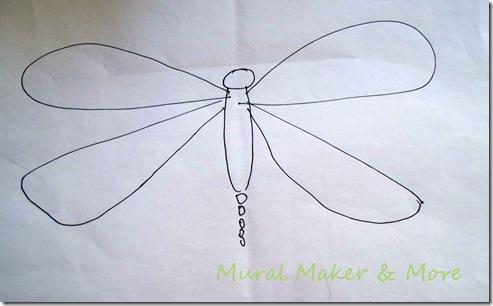 draw-a-dragonfly3