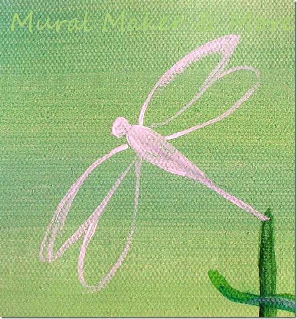 Paint-Dragonflies-1