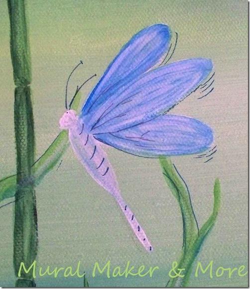 Paint-Dragonflies-16